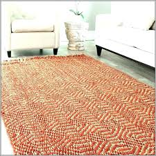 Jcpenney Bathroom Rug Sets Jcpenney Area Rugs Worksheets Space