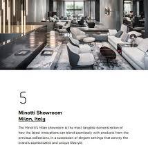 ebook interior design free ebook inspiring store design ideas ebook downloadfree
