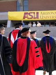 faculty regalia faculty information graduation