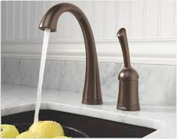 delta touch2o kitchen faucet delta 1980t dst pilar single handle bar prep faucet with touch2o