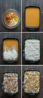 best 25 easy pumpkin desserts ideas on easy pumpkin