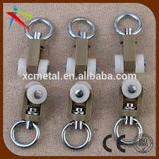Curtain Track Rollers Curtain Track Curtain Rail Sliding Rollers Runners Buy Curtain