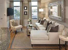 Top 25 Best Living Room by Best Living Room Furniture Fionaandersenphotography Co