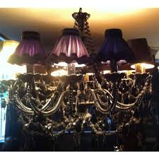 chandelier shades costes chandelier shades light shades
