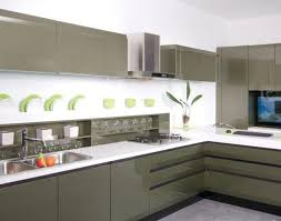 Kitchen Design Vancouver Kitchen Beautiful Italian Kitchen Cabinets Hgtv Has