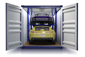 Auto Transport Cost Estimate by Shipping Vehicle Worldwide Cfr Rinkens