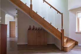 Box Stairs Design Bespoke Staircase Design Stair Manufacture And Professional