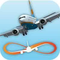 flight simulator apk infinite flight simulator apk mod unlocked 17 12 0 for
