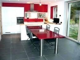 pied de plan de travail cuisine table cuisine plan de travail pied de plan de travail cuisine table