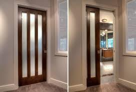 Sliding Mirror Closet Doors Lowes by Sliding Mirror Closet Doors Lowes Reliabilt Glassmirror Flush