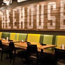 Restaurant Booths And Tables by Custom Restaurant Furniture Contract Restaurant Furniture By Plymold