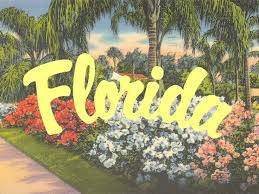 Florida travel bound images 192 best old florida images vintage florida jpg