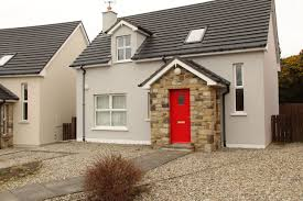 luxury holiday homes donegal self catering cottages donegal self catering ardara