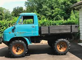 mercedes mini early mini mog driver 1959 mercedes unimog 411 bring a trailer