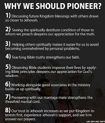 179 best spiritual images on jehovah witness