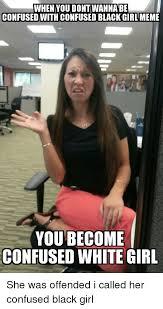 Serial Meme - 25 best memes about black girl meme black girl memes