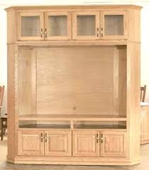 tall tv cabinet with doors corner tall tv stand beautiful tall cabinet with doors on fancy tall