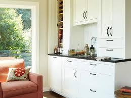 Wet Bar Dishwasher Basement Bar Ideas And Designs Pictures Options U0026 Tips Hgtv
