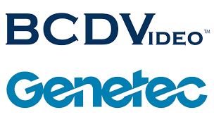 Security Desk Genetec Genetec And Bcdvideo At Ifsec International 2016 Security News Desk