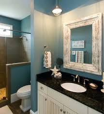 themed bathroom ideas nautical themed bathrooms best nautical theme bathroom ideas on