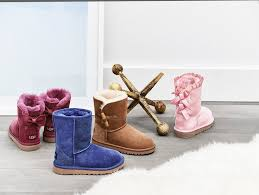 ugg womens desert boots 140 best images on uggs s boots and shoes