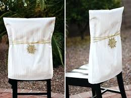 easy chair covers easy chair cover thnk easy dining chair slipcover pattern rkpi me