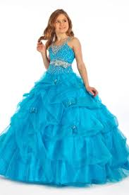 size 3 prom dress measurements for toddlers beautiful dresses