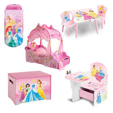 bedroom princess bunk bed princess bedroom furniture disney