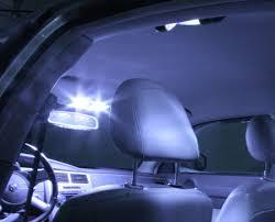 Putco Lights Putco Dodge Magum Led Interior Dome Light Autotrucktoys Com