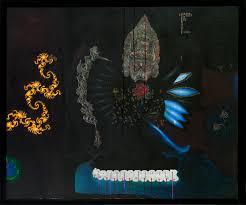 arijoy bhattacharya fractals and fairytales