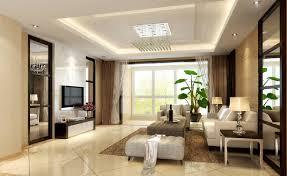 how to decorate a modern living room superb modern living room design ideas photos 4 elegant living