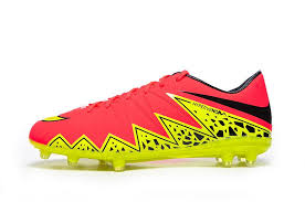 buy boots football buy high top males sports boot hypervenom phelon f g boots