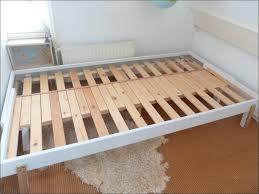 wood slat bedroom wood slat foundation for memory foam mattress king bed