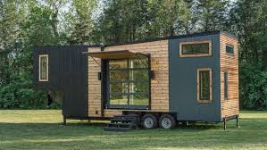 building a small home small homes big ideas the best tiny houses of 2017