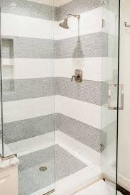 bathrooms with subway tile ideas subway tile bathroom designs exceptional white design ideas 1