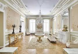 Contemporary Interior Design Victorian House House Interior - Interior design victorian house
