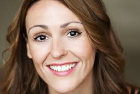Vanity Fair China Vanity Fair U0027 Suranne Jones Joins Olivia Cooke In Itv Amazon Drama