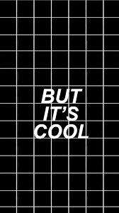 black and white grid wallpaper tumblr pin by amabel on gallery pinterest wallpaper