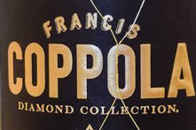 francis coppola claret francis coppola claret ko the ellsworth americanthe ellsworth
