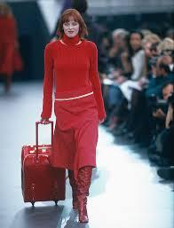 Louis Vuitton Clothes For Women Louisvuitton Com Louis Vuitton Values Marc Jacobs For Louis Vuitton