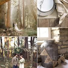 Wedding Ideas For Backyard by 100 Backyard Wedding Ideas For Fall Best 25 Wedding Chair