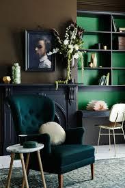 Einrichtungsideen Wohnzimmer Grau Die Besten 25 Dunkle Möbel Ideen Auf Pinterest Dunkle Möbel