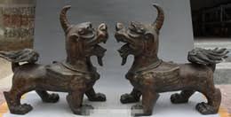 pixiu statue pixiu statue suppliers best pixiu statue manufacturers china