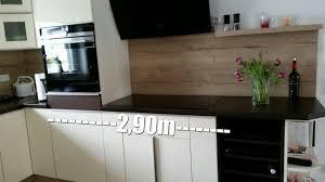 stinkender abfluss küche abfluss verstopft kuche abfluss verstopft kuche kuche komplett