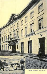 monarch architecture file aachen großer monarch 1906 jpg wikimedia commons