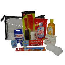 deluxe kids personal hygiene kit 003 kck008 backpack gear inc