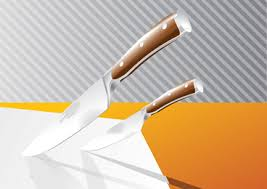 consumer reports kitchen knives knives vector graphics to