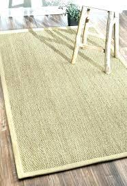 ikea carpet pad ikea rug pad silvas club