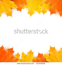 thanksgiving border stock images royalty free images vectors