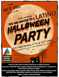 halloween city white plains ny about webster hall new york city http www senegence com